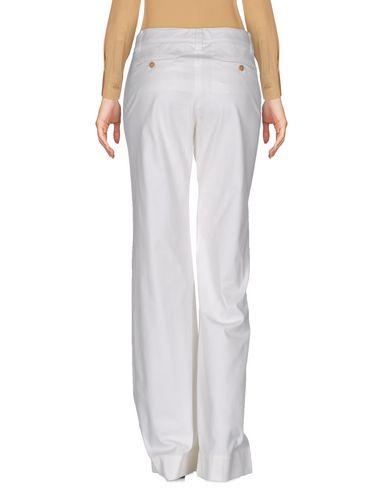 Pantalons Metradamo afin sortie magasin discount vraiment à vendre pas cher Finishline nicekicks à vendre ClxdCws8J