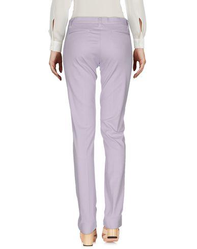 Pantalons Metradamo la sortie commercialisable yP0uW