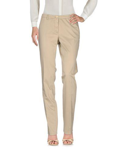 Pantalons Berwich jeu combien super pour pas cher réduction aaa Des images d'expédition ofWHhA