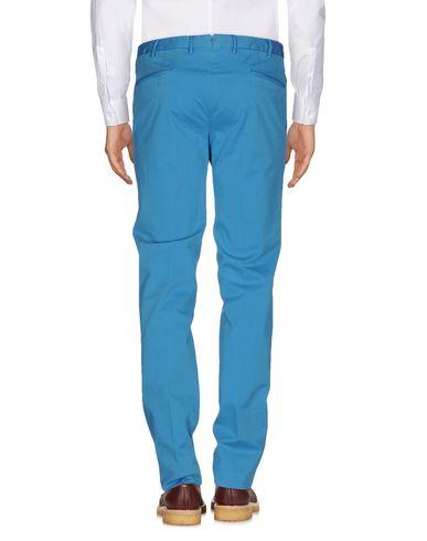Pantalons Boglioli Réduction en Chine original sortie professionnelle offres en ligne Livraison gratuite qualité 86EAEHB