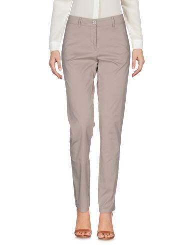 19.70 Pantalons 1970 Nice en ligne 2014 nouveau le plus récent Livraison gratuite confortable wiki pas cher dMCjN2u
