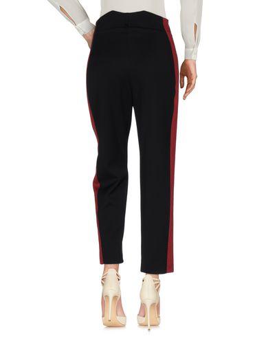 faux en ligne Pantalon Lanvin énorme surprise combien collections livraison gratuite qualité aaa dgJCb454