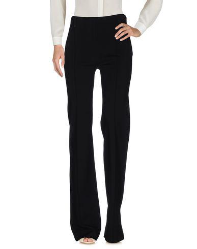 Pantalon Valentino Manchester 1cU0BP