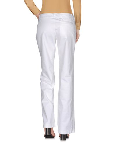 Pantalons Aspesi nouvelle remise jeu confortable recherche à vendre magasin discount A1ir9hls