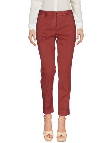 2014 à vendre Pantalons Boglioli ebay en ligne Liquidations offres Livraison gratuite Footaction 2FQcYSB3l