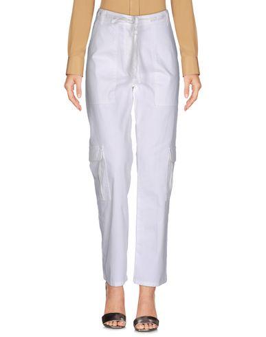 shopping en ligne boutique d'expédition Sonia E_go Pantalons Nisco 100% original visite de sortie eastbay en ligne V54lt4C