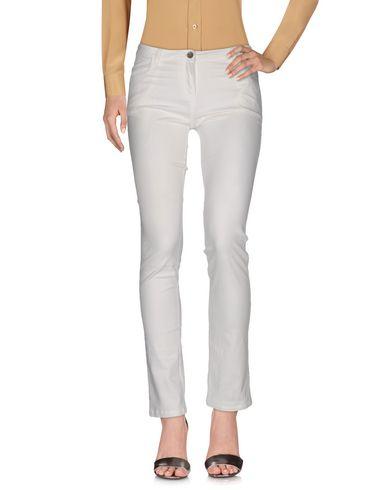 Pantalons Alysi achats en ligne réduction confortable vraiment sortie prix incroyable EmnbFdlFb