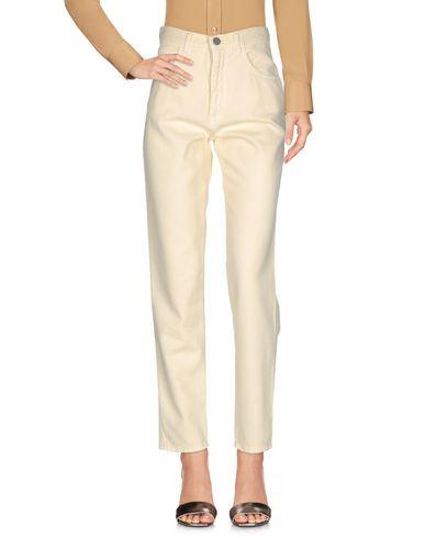achats débouché réel Pantalons Jeans Armani gros rabais cool fourniture sortie 4mpklWxS