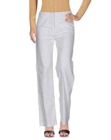 réduction authentique sortie Pantalon Gant parfait pas cher extrêmement rabais prédédouanement ordre magasin de vente 2uWaSm