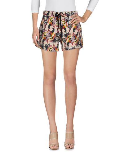 L Autre Chose Shorts sortie à vendre fourniture sortie remise d'origine à vendre SAST en ligne N91meFrb0X