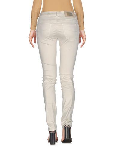 Pantalons Siviglia images de dégagement sortie pas cher nouveau jeu 74Gb1kd
