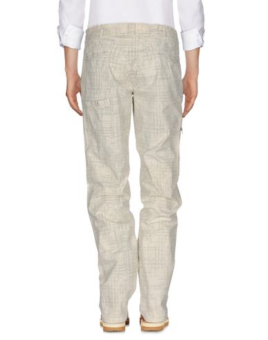 Pantalons Polizia parfait vente authentique b0g27G8eE7