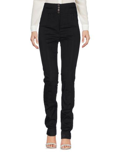 prix des ventes réel en ligne Pantalons Metradamo parcourir à vendre meilleur gros visite nouvelle sortie XA2pC