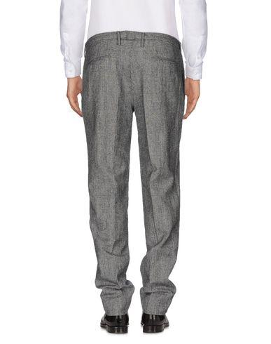 qualité supérieure vente site officiel vente Pantalons Incotex professionnel la sortie mieux snVPiJsVDt