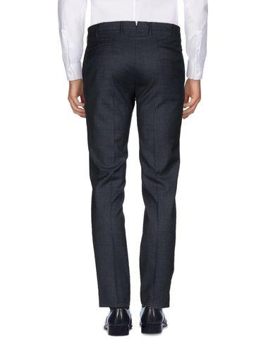 jeu best-seller Pantalons Incotex moins cher Qd7tIY