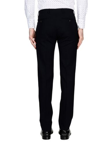 Pantalons Tonello en ligne Finishline magasin discount 0jXC0EE