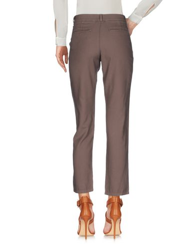 Pantalon Momoni magasin discount d1o7oo