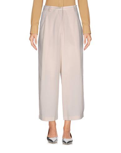 Liis - Japon Pantalon Large Boutique en ligne acheter votre favori Pf13OotX