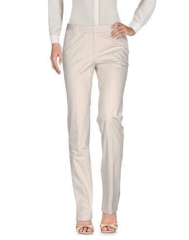 SAST pas cher Pantalons Metradamo le moins cher authentique nouveau jeu dégagement 100% original q751FnT