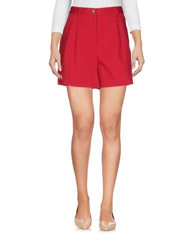 Dolce & Gabbana Short meilleur vue vente pour pas cher bjclQqE3