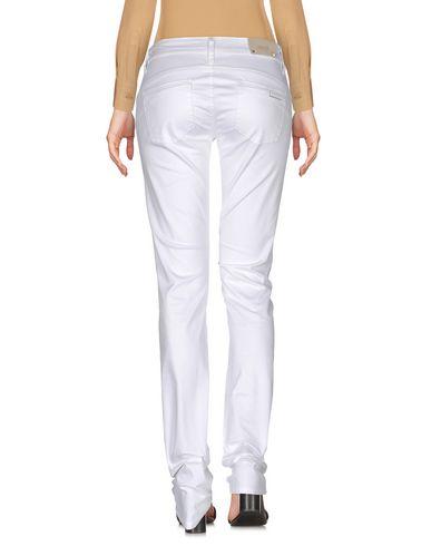 la sortie populaire Livraison gratuite offres • Pantalons Liu I peu coûteux CBm7V5JZ