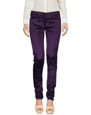 ERMANNO SCERVINO , Purple