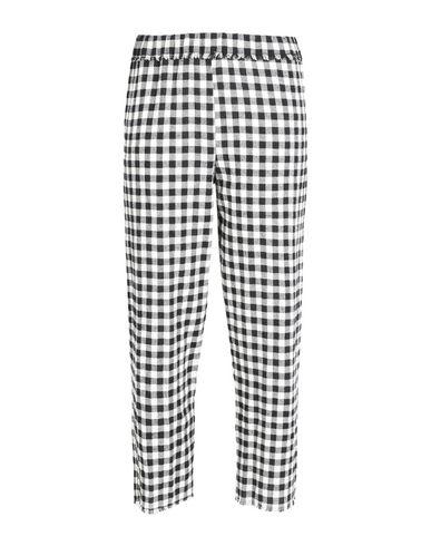 8 Pantalons pas cher profiter ciHfsGX