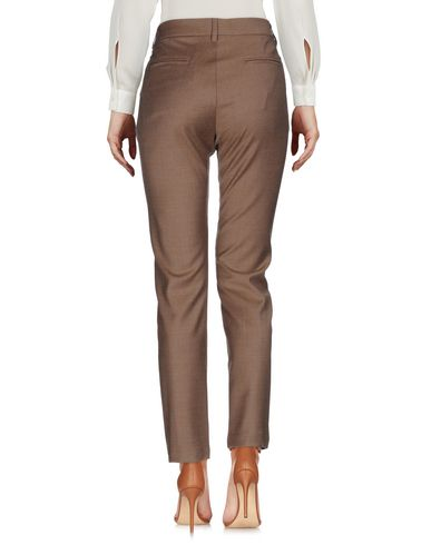 Pantalon Momoni extrêmement pas cher rft4G