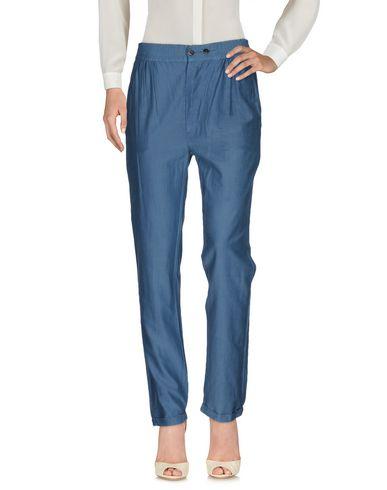 faire du shopping Pantalons Fermés Boutique en ligne oUAGYDoCQ