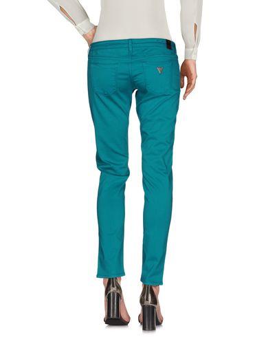 Pantalon Guess à vendre Finishline GvQgAKE