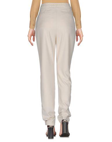 qualité supérieure Livraison gratuite Manchester Pantalon Intropia vente authentique MkAfnl9
