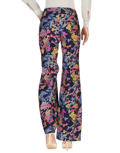 sortie Nice Patrizia Pepe Pantalons De Sérum achats en ligne dégagement 100% original vente grande vente magasin de vente NobxBmE