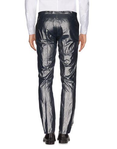 Pantalon Etro prédédouanement ordre 2014 nouveau véritable vente dégagement bZjmRL