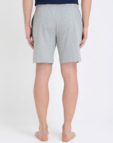 jeu abordable point de vente Polo Ralph Lauren Pas Cher Pijama SdYOo