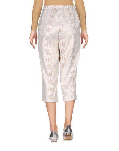 Macchia Pantalon J Droite nouvelle version prix discount rD9pQrqcp