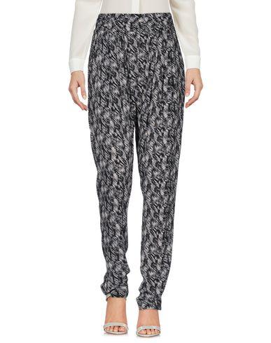 recommande pas cher clairance excellente Pepe Jeans Pantalons vente discount sortie sortie d'usine rabais U8GG2fu