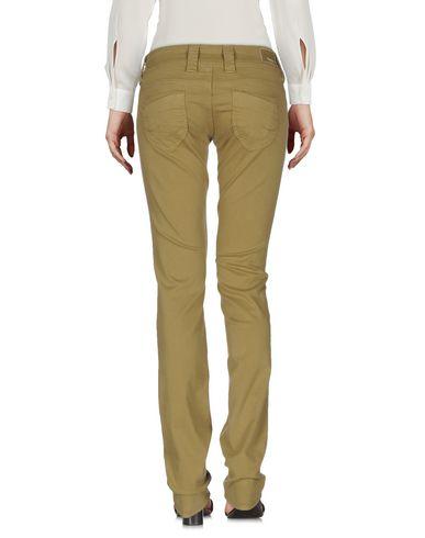 Pepe Jeans Pantalons jeu Finishline classique en ligne ordre de vente vente parfaite dUafu8kz