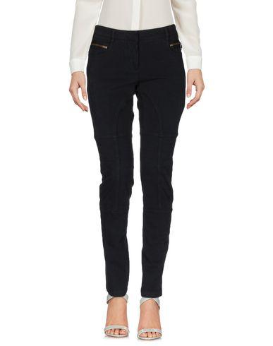magasin de dédouanement vente Vrai Pantalon Royal acheter sortie 3cGDlXal