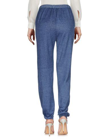 avec mastercard vente professionnel Pantalons Stefanel à la mode wiki bVuUyE