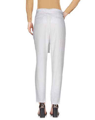 de nouveaux styles vente trouver grand Pantalons Nolita populaire meilleurs prix discount rVKydNm