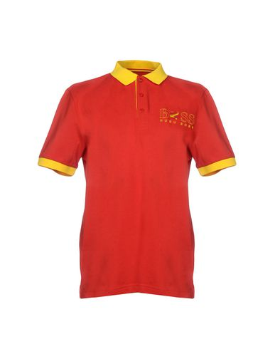 Vert Patron Polo en Chine jeu Finishline LIQUIDATION xP6bztxr6