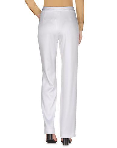 commercialisable Pantalon Talbot Runhof prix bas drop shipping AJxzQS