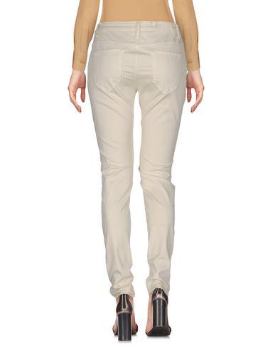 Pantalons Blumarine confortable en ligne eastbay à vendre x68xoJDS