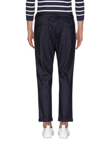 Macchia Jeans J boutique d'expédition pour sneakernews en ligne choix de jeu z752lLRUwF