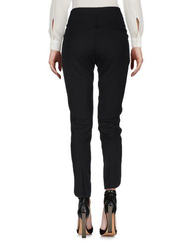 jeu bonne vente réduction Economique Pantalons De Plongée Divins Gz796mjmg