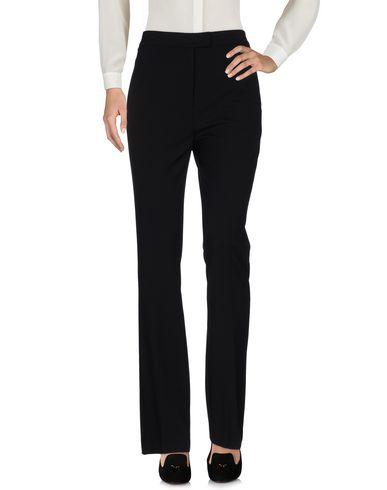 Pantalons Jucca choix à vendre la sortie récentes mEFK7