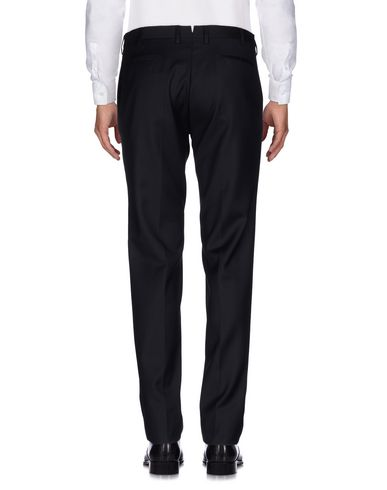vente eastbay Pantalons Incotex site officiel vente ZCZcuKqlS