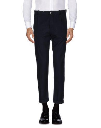 Pantalons Fermés