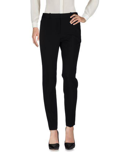 Pantalon Givenchy coût de dédouanement Nouveau Dw4T690