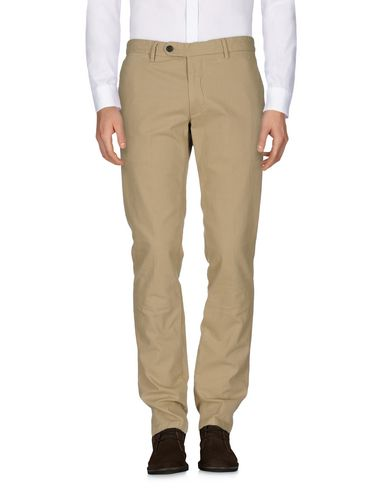 Rouges Chinos